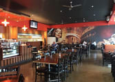 Food, Beverage & Hospitality Business in Westmeadows