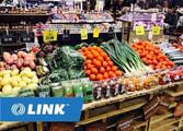 Fruit, Veg & Fresh Produce Business in QLD