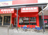 Food, Beverage & Hospitality Business in Warrnambool