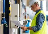Industrial & Manufacturing Business in Melbourne
