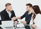 Brokerage Business in South Townsville