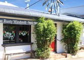 Cafe & Coffee Shop Business in Leongatha