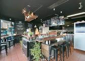Restaurant Business in Coolangatta