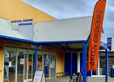 Supermarket Business in Dromana