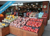 Fruit, Veg & Fresh Produce Business in Warner