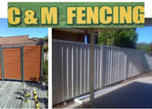 Industrial & Manufacturing Business in Nowra