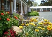 Accommodation & Tourism Business in West Wyalong