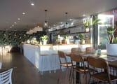 Food, Beverage & Hospitality Business in Merimbula