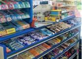 Convenience Store Business in Gordon