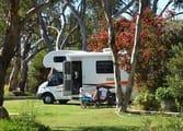 Caravan Park Business in SA