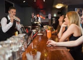 Bars & Nightclubs Business in VIC