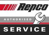Repair Business in Earlwood