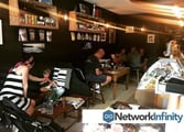 Cafe & Coffee Shop Business in Newport