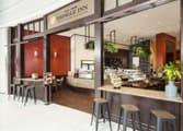 Takeaway Food Business in Carindale