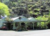 Caravan Park Business in Tarra Valley