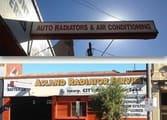 Automotive & Marine Business in St Kilda