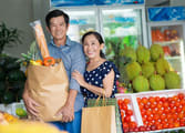 Fruit, Veg & Fresh Produce Business in Carlton