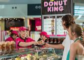 Takeaway Food Business in Redbank
