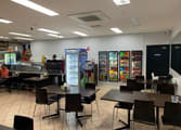 Food & Beverage Business in Dandenong