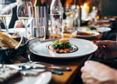 Restaurant Business in Parramatta