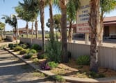 Accommodation & Tourism Business in Port Pirie