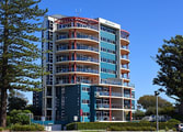 Management Rights Business in Tuncurry