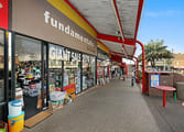 Retail Business in Thirroul