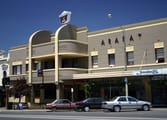 Accommodation & Tourism Business in Ararat