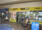 Convenience Store Business in Albany Creek