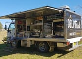 Food, Beverage & Hospitality Business in North Nowra