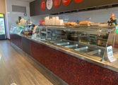 Shop & Retail Business in Roxburgh Park