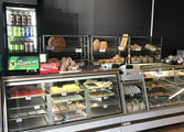 Bakery Business in Oakleigh South