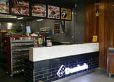 Takeaway Food Business in Albury