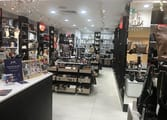 Retail Business in Bankstown