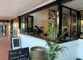 Accommodation & Tourism Business in Moonah