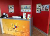 Beauty Salon Business in Melbourne