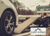Automotive & Marine Business in Canberra
