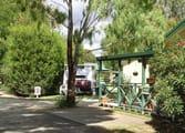Caravan Park Business in Penola