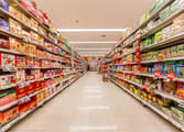 Supermarket Business in Ringwood North