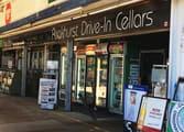 Retail Business in Peakhurst