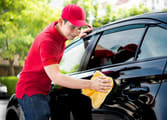 Car Wash Business in Boronia