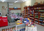Retailer Business in Bentleigh