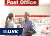 Post Offices Business in Sydney