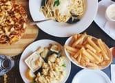 Restaurant Business in Malvern