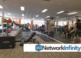 Sports Complex & Gym Business in Toowong