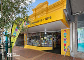 Retailer Business in Burnie