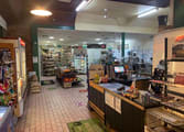 Grocery & Alcohol Business in Newstead