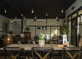 Food, Beverage & Hospitality Business in Gunnedah