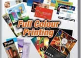 Photo Printing Business in Castle Hill