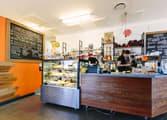 Food, Beverage & Hospitality Business in Shailer Park